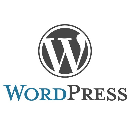 The Wealthy Affiliate Review - WordPress Express