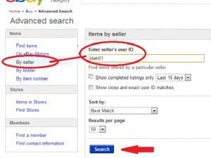 Ebay Inc Careers Start Your Job Search Ebay Jobs With