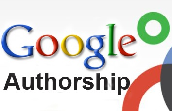 THE END OF GOOGLE AUTHORSHIP 1