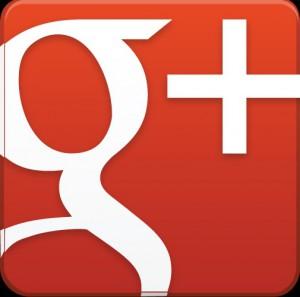 The End of Google Authorship - Google+ Logo