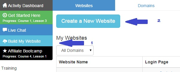 How Can I Build a Website for Free_1
