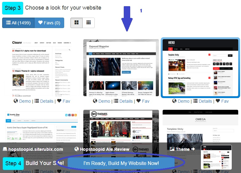 How Can I Build a Website for Free_3