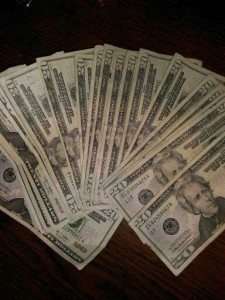 The Easiest Way to Make Money Online_Easy Money