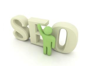 Top 10 Benefits of Social Media Marketing 2