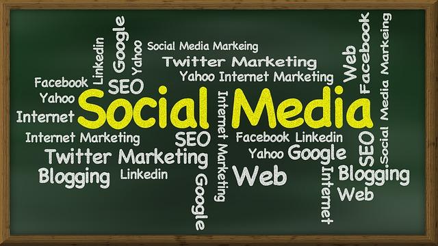 Top 10 Benefits of Social Media Marketing 3