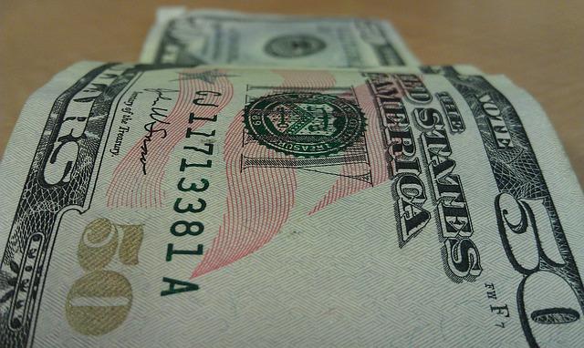 wealthy affiliate membership cost