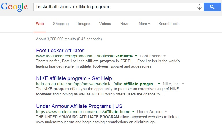 How to Make Money in Affiliate Marketing_3