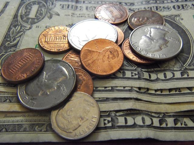 Adsense Revenue Sharing Websites