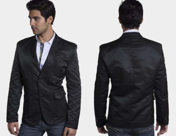 Mens' fashions by CityBlis