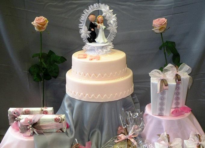 Wedding Supplies Services