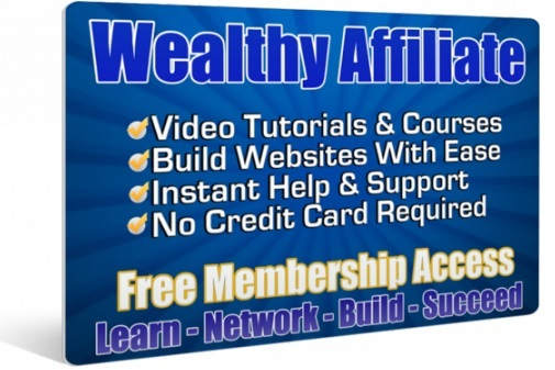 How to Make Extra Money from Home with Wealthy Affiliate
