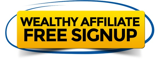 How to Make Extra Money from Home Wealthy Affiliate Free Signup