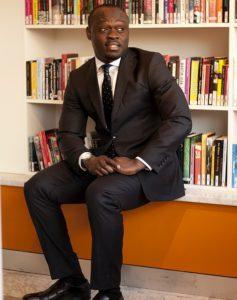 black history month online entrepreneur