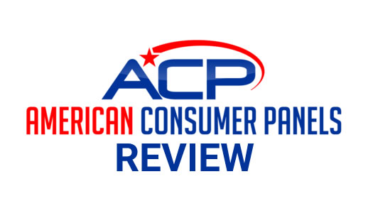 The American Consumer Panels Review