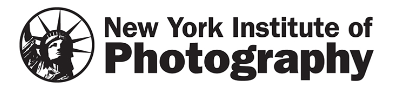 Logo for the NY Institute of Photography
