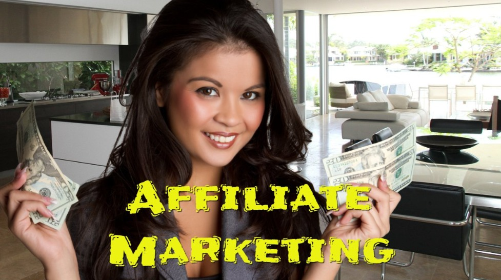 how can you make money in affiliate marketing