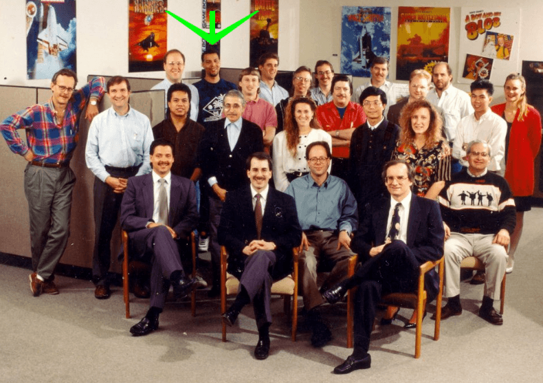 Absolute Entertainment Inc in 1990, Making Money With Video Games